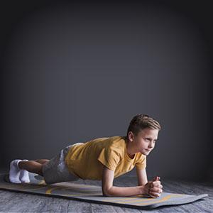 записаться на гимнастику для спины
