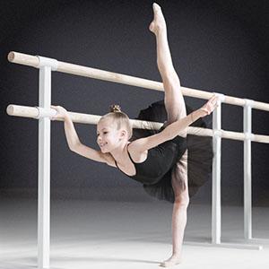 Power Stretch для детей
